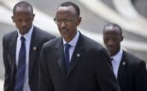 Rwanda : 22 ans de prison requis contre deux ex-gradés