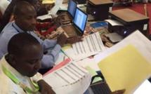 Niger : début de la campagne électorale
