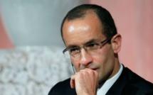 Brésil : un magnat condamné à 19 ans de prison