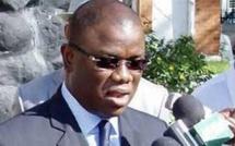 Abdoulaye Baldé torpille le référendum: «Même si le Oui l'emporte...»