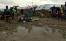 """Soudan du Sud :"""" le viol comme salaire"""""""