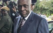 Angola : le président José Eduardo dos Santos annonce qu'il quittera la vie politique en 2018