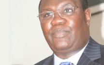 «Me Ousmane Ngom, le symbole vivant de la transhumance», Momar Seyni Ndiaye