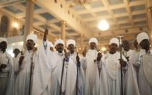 Pâques: le Carême, une tradition très populaire en Afrique