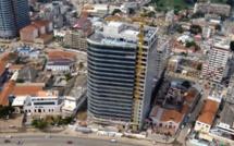 Angola: lourdes peines de prison pour 17 opposants