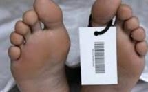 Thaïlande: Le corps d'un jeune sénégalais repêché dans un canal