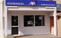 Classement : AXA Sénégal et Allianz sur le trône des sociétés d'assurances