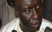 «Si j'avais un conseil en direction du président de la République…», Idrissa Seck