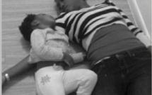 Drame : Aminata Lèye et sa fille inhumées aux Etats-Unis