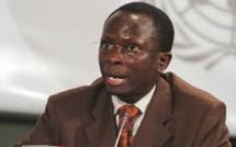 Contentieux sur la présidence du groupe parlemenatire: Modou Diagne Fada entendu hier à la SU