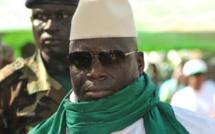 Gambie : Me Ahmady Faty charge Macky Sall dirigeant de la CEDEAO