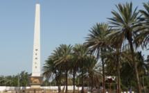 """Gambie/Droits humains: Des membres de la société civile sénégalaise appellent la CEDEAO à agir contre les """"dérives"""" de Yahya Jammeh"""