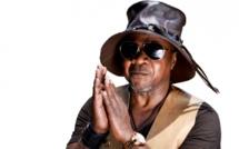 Mort de Papa Wemba: la Côte d'Ivoire prépare le retour de l'enfant de Matongé