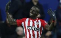 Southampton Vs Man City: Les buts de Sadio Mané