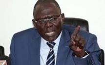 """""""La famille libérale est trop grande pour le seul Karim Wade"""", Moustapha Diakhaté"""