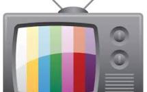 Le Sommet de la télévision du mardi 31 mai au jeudi 2 Juin prochains en Côte d'Ivoire