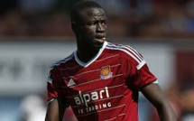 Buteurs africains : Sadio Mané se joue de Manchester City