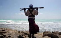 Golfe de Guinée : cible des pirates