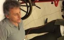 Bibo Bourgi expulsé d'Eden Roc, ses avocats lancent le combat