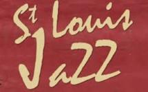 La menace terroriste annule le festival de Jazz de Saint-Louis