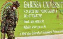 Kenya: reprise du procès de l'attaque de l'université de Garissa