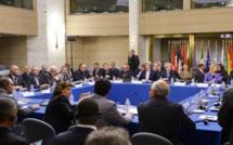 Libye: Vers la levée de l'embargo de l'ONU