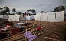 Ghana: la ministre ivoirienne de la Solidarité mal accueillie par des réfugiés