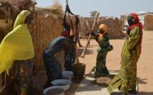 Boko Haram: état des lieux de la crise humanitaire à Diffa au Niger