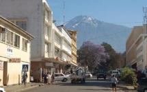 Tanzanie: reprise des pourparlers censés mettre fin à la crise au Burundi