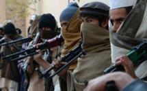 Afghanistan: le leader d'al-Qaïda prête allégeance au nouveau chef des talibans