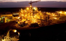 Mauritanie: un accord trouvé après 18 jours de grève dans une mine d'or