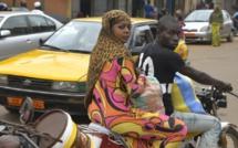 Cameroun: l'adultère et la mendicité, cibles d'un projet de loi controversé