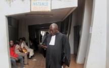 Cameroun: le projet controversé de révision du code pénal devant le Parlement