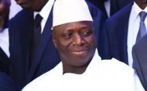 Gambie: la mobilisation des «Africtivistes» sur les réseaux sociaux