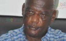Condamnation de Sidi Boughaleb : « le verdict est politique», selon son père