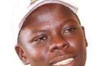 Bassirou Samb-Ps : «ces convocations à la Dic constituent une intimidation»