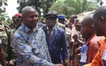 La société civile réunie en Ouganda pour être plus influente et efficace
