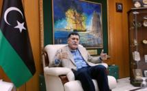 Libye: quatre ministres quittent le gouvernement d'union