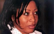 Cameroun: l'avocate française Lydienne Yen Eyoum libérée