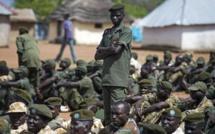 Soudan du Sud: un cinquième anniversaire sous tension