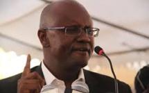 Révision des listes électorales des Parcelles Assainies : Moussa Sy dénonce une fraude