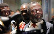 Tchad : l'opposant Ngarledji Yorongar dépose une plainte en France pour torture