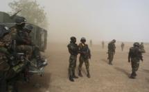 Tortures, exécutions, détentions : le rapport qui accable l'armée camerounaise dans sa lutte contre Boko Haram