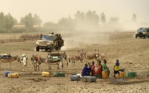 Mali: toujours la confusion après l'attaque de la base militaire de Nampala