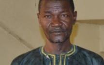 Sénégal: Décès de Baba Touré, ce samedi