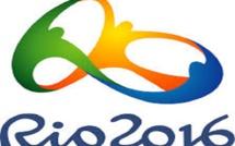 JO RIO 2016 : date, programme et épreuves des Jeux olympiques au Brésil