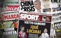 Le plan surprenant de Zidane pour Benzema et Morata, coup de tonnerre pour le mercato du Barça