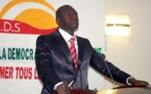 Meeting de Khalifa Sall interdit : Babacar Diop compare le Sénégal à la Gambie.
