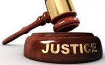 Délocalisation de la Chambre criminelle de Diourbel : Une première au Sénégal