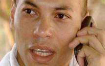 Procès en appel : Karim à nouveau devant le tribunal le 14 novembre prochain contre Pape Alboury Ndao, l'expert-comptable